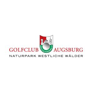 Optimal Golf Marketing   Golfclub Augsburg
