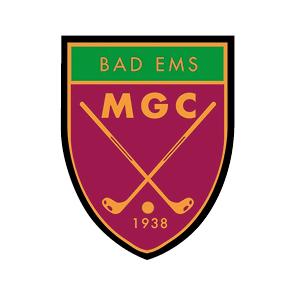 Optimal Golf Marketing | Golf Bad Ems