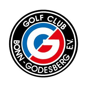 Optimal Golf Marketing   Golfclub Bonn - Godesberg