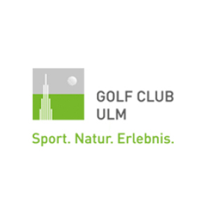 Optimal Golf Marketing | Golfclub Ulm