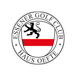 Optimal Golf Marketing   Essener Golfclub