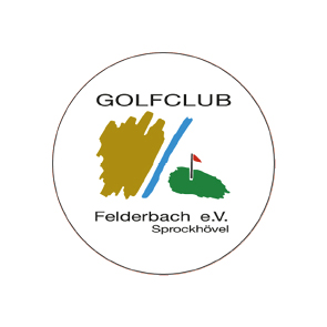 Optimal Golf Marketing | Golfclub Felderbach