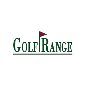 Optimal Golf Marketing   GolfRange Dortmund