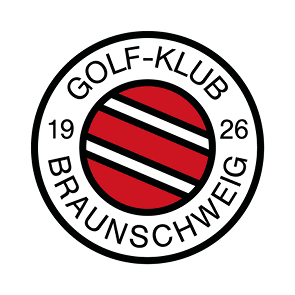 Optimal Golf Marketing   Golfclub Braunschweig