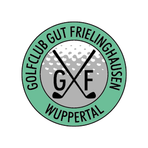 Optimal Golf Marketing | Golfclub Gut Frielinghausen