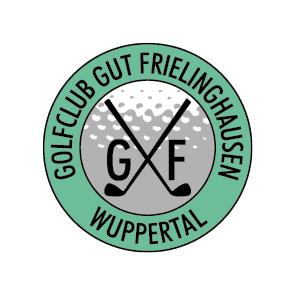 Optimal Golf Marketing   Golfclub Gut Frielinghausen