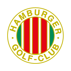 Optimal Golf Marketing | Golfclub Hamburg
