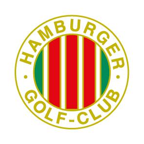 Optimal Golf Marketing   Golfclub Hamburg