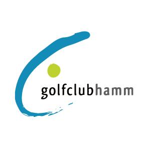 Optimal Golf Marketing   Golfclub Hamm