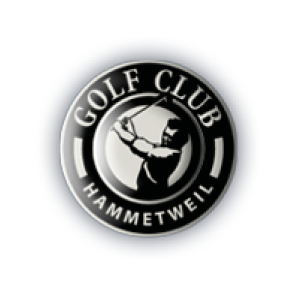 Optimal Golf Marketing | Golfclub Hammetweil