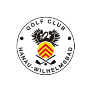 Optimal Golf Marketing | Golfclub Hanau-Wilhelmsbad