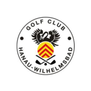 Optimal Golf Marketing   Golfclub Hanau-Wilhelmsbad