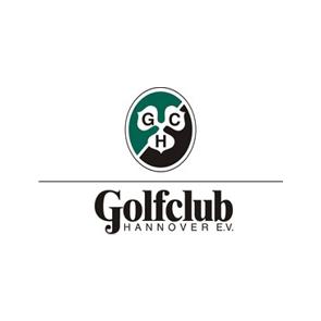 Optimal Golf Marketing   Golfclub Hannover