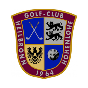 Optimal Golf Marketing | Golfclub Heilbronn-Hohenlohe
