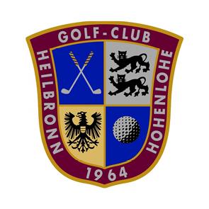 Optimal Golf Marketing   Golfclub Heilbronn-Hohenlohe