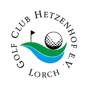 Optimal Golf Marketing   Golfclub Hetzenhof