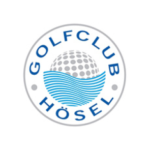 Optimal Golf Marketing   Golfclub Hösel