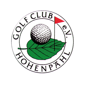 Optimal Golf Marketing | Golfclub Hohenpähl