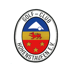Optimal Golf Marketing   Golfclub Hohenstaufen