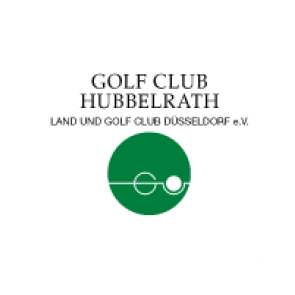 Optimal Golf Marketing | Golfclub Hubbelrath