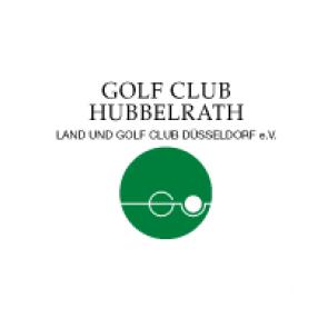 Optimal Golf Marketing   Golfclub Hubbelrath