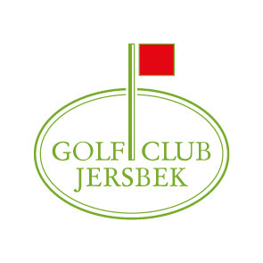Optimal Golf Marketing | Golfclub Jersbek