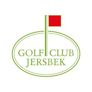 Optimal Golf Marketing   Golfclub Jersbek