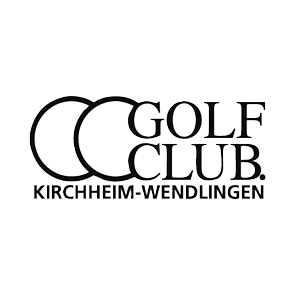 Optimal Golf Marketing   Golfclub Kirchheim-Wendlingen