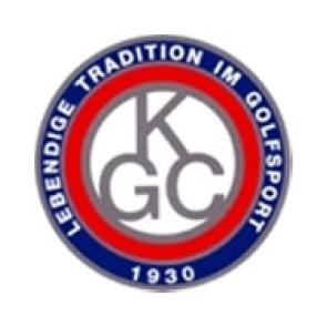 Optimal Golf Marketing   Golfclub Krefeld-Linn