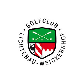 Optimal Golf Marketing | Golfclub Lichtenau