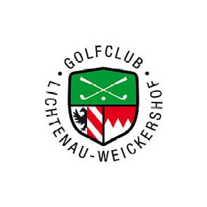 Optimal Golf Marketing   Golfclub Lichtenau