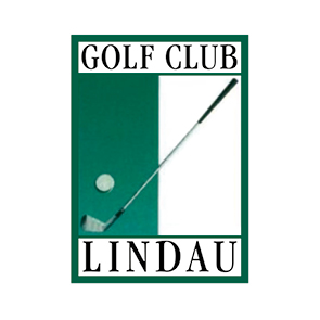 Optimal Golf Marketing | Golfclub Lindau