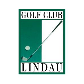 Optimal Golf Marketing | Golfclub Lindau