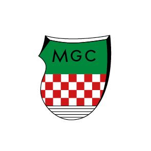 Optimal Golf Marketing - Märkischer-Golfclub-Hagen