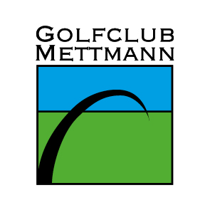 Optimal Golf Marketing | Golfclub Mettmann