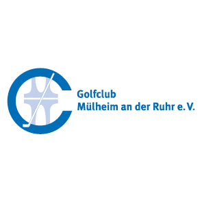 Optimal Golf Marketing | Golfclub Mülheim
