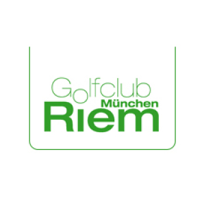 Optimal Golf Marketing | Golfclub Münschen Riem
