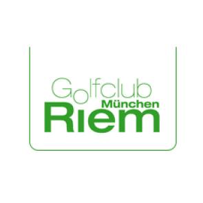 Optimal Golf Marketing   Golfclub Münschen Riem