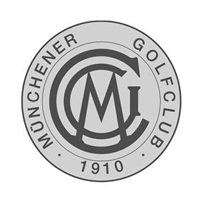 Optimal Golf Marketing   Münschener Golfclub
