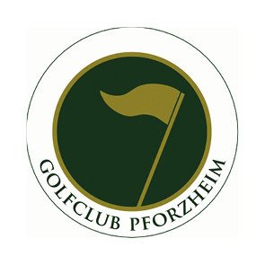 Optimal Golf Marketing   Golfclub Pforzheim