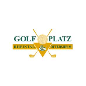 Optimal Golf Marketing   Golfclub Rheintal Oftersheim