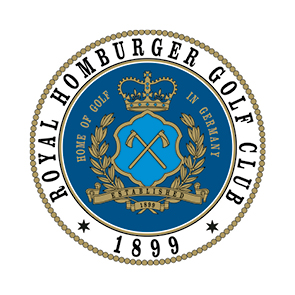 Optimal Golf Marketing   Royal Homburger Golfclub