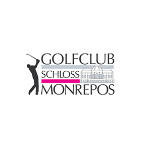 Optimal Golf Marketing   Golfclub Schloss Monrepos