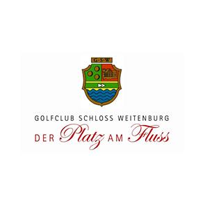 Optimal Golf Marketing   Golfclub Schloss Weitenburg