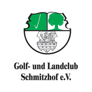 Optimal Golf Marketing | Golfclub Schmitzof