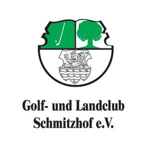 Optimal Golf Marketing | Golfclub Schmitzof
