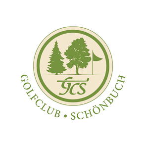 Optimal Golf Marketing | Golfclub Schönbuch