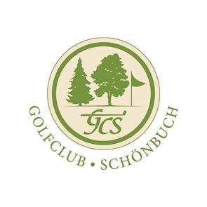 Optimal Golf Marketing   Golfclub Schönbuch