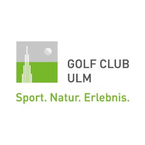 Optimal Golf Marketing   Golfclub Ulm