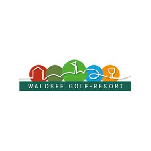 Optimal Golf Marketing   Waldsee Golf Resort